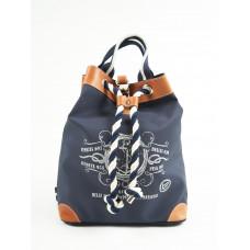 Рюкзак пляжный