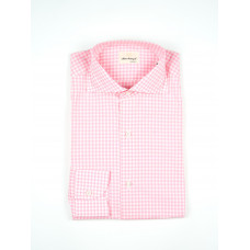 Сорочка мужская